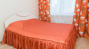 Сдается 1 кв по адресу Республики, 47, Аренда квартир в Ноябрьске, ID объекта - 321934083 - Фото 2
