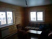Продажа дома, Баклаши, Шелеховский район, 1 км юго-западного . - Фото 5