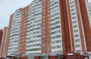 Серпухов, Московское шоссе 53