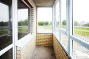 Выставлены на продажу квартиры в новом доме - Фото 2