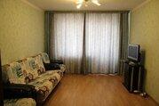 Сдается 4-х комнатная квартира в Пятигорске