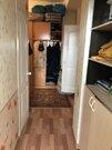 1 комнатная квартира, 37 м.2 - Фото 4