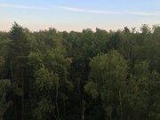 1 к. кв. Домодедово, сан. Подмосковье - Фото 4
