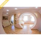 Продаётся 2-этажный дом общей площадью 290 м2 в самом центре города, Продажа домов и коттеджей в Ульяновске, ID объекта - 502621680 - Фото 2