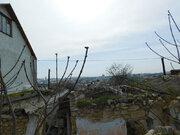 Продажа дома, Севастополь, Ул. Киянченко - Фото 5