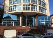 Квартира в центре Сочи в шаговой доступности от моря., Аренда квартир в Сочи, ID объекта - 330215685 - Фото 2