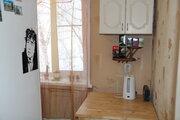 Продам 1-комнатную квартире в Голутвине, по ул. Дзержинского,16 - Фото 2