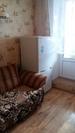 1-комнатная квартира в монолитном доме - Фото 2