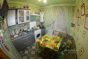 Продаю2комнатнуюквартиру, Черкесск, Красноармейская улица, 41