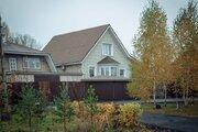 Продается: дом 178.6 м2 на участке 15 сот., Продажа домов и коттеджей в Уфе, ID объекта - 504551654 - Фото 2