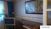 Продажа квартиры, Иваново, 3-я Полётная улица