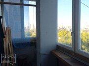 Продажа квартиры, Новосибирск, Ул. Тополевая, Купить квартиру в Новосибирске по недорогой цене, ID объекта - 316618287 - Фото 5