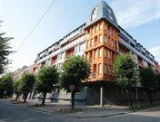 Продажа квартиры, Купить квартиру Рига, Латвия по недорогой цене, ID объекта - 313138197 - Фото 2