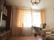 3 комнатная квартира, Артиллерийская, 18