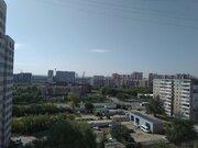 Квартира, ул. Братьев Кашириных, д.100 к.б - Фото 3
