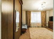 Продажа квартиры, м. Бухарестская, Ул. Стрельбищенская - Фото 3