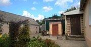 Продажа дома, Калинино, Яковлевский район, Село Калинино - Фото 4