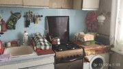 Продаётся 3-комнатная квартира по адресу Волжский 20, Купить квартиру в Москве по недорогой цене, ID объекта - 319147298 - Фото 7