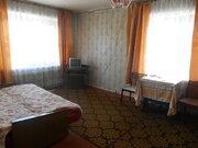 1-комнатная квартира, р-он Гагарина, брежневка - Фото 1