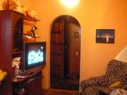 Магистральная 1, Продажа квартир в Сыктывкаре, ID объекта - 319340055 - Фото 5