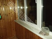 Продажа трехкомнатной квартиры на улице Пучковка, 49 в Курске, Купить квартиру в Курске по недорогой цене, ID объекта - 320007234 - Фото 2