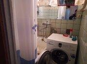 Продается двухкомнатная квартира в г.Королев - Фото 2