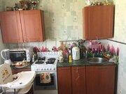 Продажа квартиры, Починок, Приозерский район, Ул. Леншоссе - Фото 4