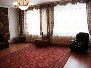 Загородный двухэтажный меблированный дом площадью 170 кв.м. - Фото 4