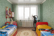 2 200 000 Руб., Владимир, Лесная, д.11, 3-комнатная квартира на продажу, Купить квартиру в Владимире по недорогой цене, ID объекта - 326304749 - Фото 19
