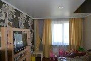 Продажа квартир ул. Панфиловцев