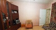 2х квартира ул.Тополиная 47, 17квартал - Фото 3