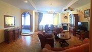 Продам 3-к квартиру, Москва г, 1-й Спасоналивковский переулок 20, Купить квартиру в Москве, ID объекта - 326184278 - Фото 2