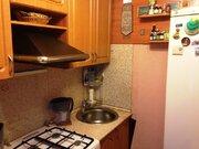 2-х комнатная квартира ул. Багратиона, д. 12/13 - Фото 4
