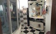 Продам коттедж, Продажа домов и коттеджей в Воронеже, ID объекта - 502931600 - Фото 11