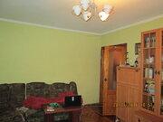 Продажа 2к квартиры в Белгороде, Купить квартиру в Белгороде по недорогой цене, ID объекта - 319554597 - Фото 5