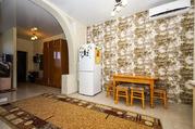 Продается таунхаус г Краснодар, ул Сергиевская, д 5 - Фото 2
