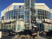 Продажа помещения в офисном центре на Ибрагимова