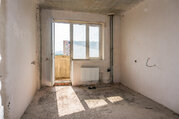 Квартира в Чистяковской роще в монолитно-кирпичном доме - Фото 3