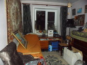 Четырехкомнатная квартира в Бывалово, Купить квартиру в Вологде по недорогой цене, ID объекта - 322849024 - Фото 11