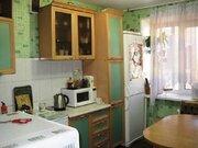 Продается 3 ком ул.Велижанская,72 - Фото 2