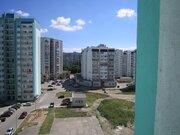 1 комнатная квартира на Технической - Фото 5