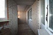 Новая однокомнатная квартира на Мира 6б - Фото 4