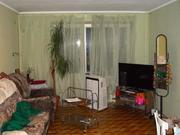 3-к квартира в Ступино, ул. Андропова, д.63 - Фото 2