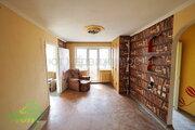 Купить квартиру в Жуковском