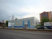 Продажа торгового помещения, Барнаул, Красноармейский пр-кт. - Фото 2