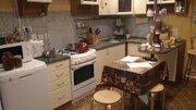 2к квартира на Комсомольской площади - Фото 1
