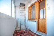 Отличная однокомнатная квартира в Брагино, Купить квартиру по аукциону в Ярославле по недорогой цене, ID объекта - 326590675 - Фото 11