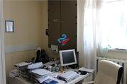 785 520 Руб., Аренда офиса 109,1 м2 на Комсомольской, Аренда офисов в Уфе, ID объекта - 600935947 - Фото 4