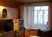Ст.м. Кунцевская или Молодежная продается квартира Можайское ш 32 - Фото 4