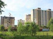 Продается 1к.кв, Зеленоградский дп, Шоссейная - Фото 5